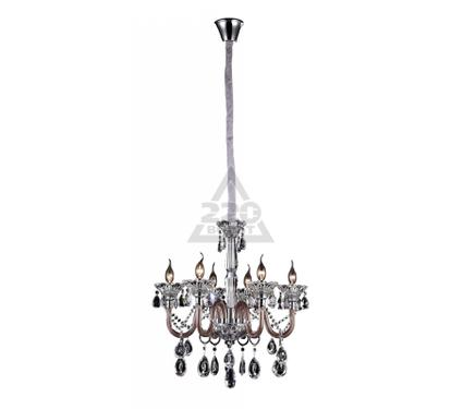 Люстра ARTE LAMP A8102LM-6CC