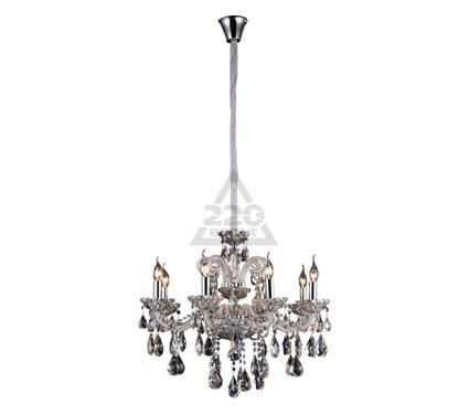 Люстра ARTE LAMP A8202LM-8CC