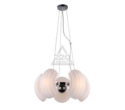 Люстра ARTE LAMP A8307SP-5CC