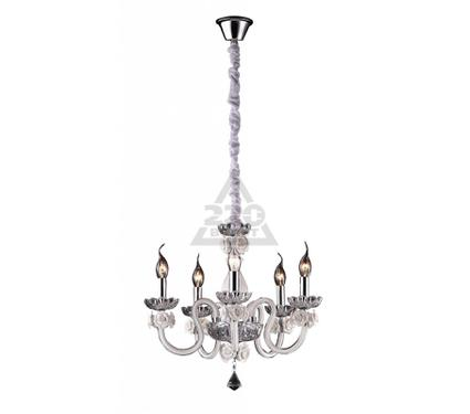 Люстра ARTE LAMP A8310LM-5WH