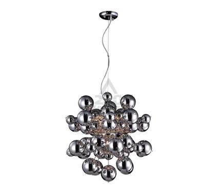 Люстра ARTE LAMP A8313SP-9CC