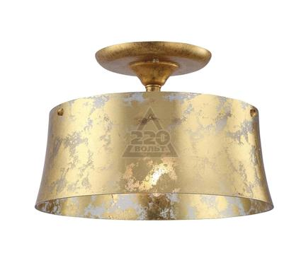 Люстра ARTE LAMP A8932PL-1GA