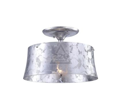 Люстра ARTE LAMP A8932PL-1SA