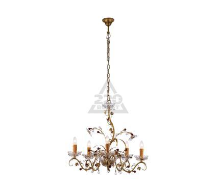 Люстра ARTE LAMP A8933LM-5SG