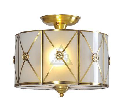 Люстра ARTE LAMP A9055PL-2AB