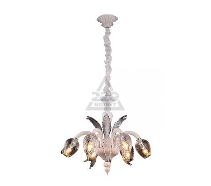 Люстра ARTE LAMP A9130LM-6WH