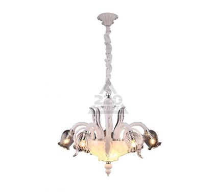 Люстра ARTE LAMP A9140LM-5-3WH