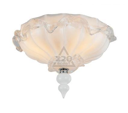 Люстра ARTE LAMP A9140PL-3WH