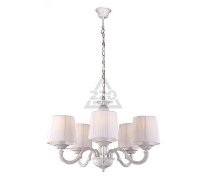 Люстра ARTE LAMP A9395LM-5WG