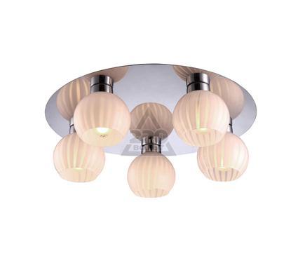 Люстра ARTE LAMP A9523PL-5CC
