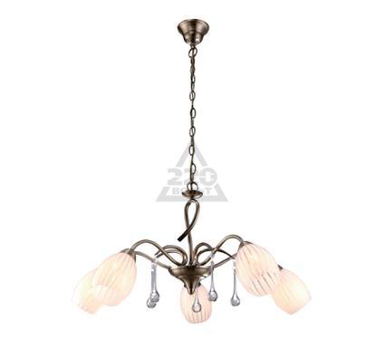 Люстра ARTE LAMP A9534LM-5AB