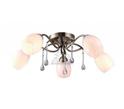 Люстра ARTE LAMP A9534PL-5AB