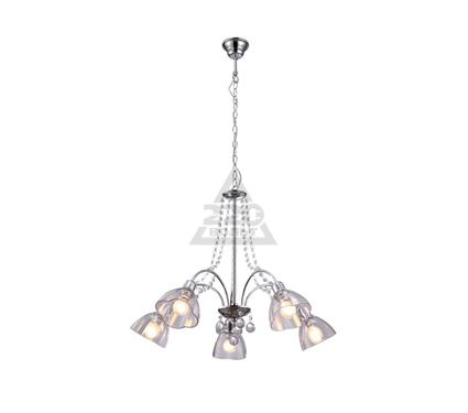 Люстра ARTE LAMP A9559LM-5CC
