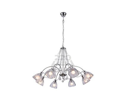 Люстра ARTE LAMP A9559LM-8CC