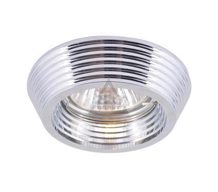 Светильник встраиваемый ARTE LAMP A1058PL-1CC