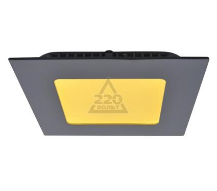 Светильник встраиваемый ARTE LAMP A2406PL-1WH