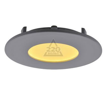 Светильник встраиваемый ARTE LAMP A2603PL-1WH