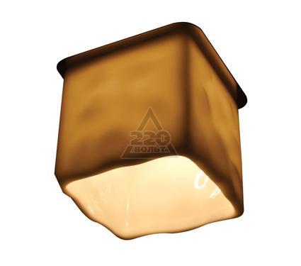 Светильник встраиваемый ARTE LAMP A8804PL-1WH