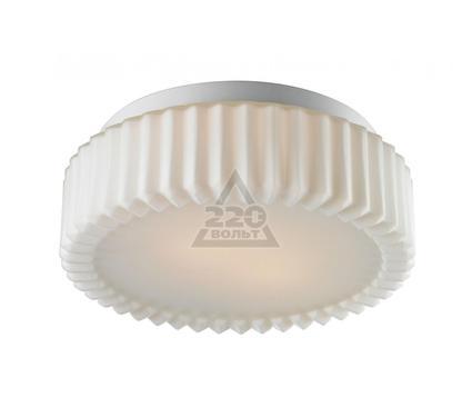 Светильник для ванной комнаты ARTE LAMP A5027PL-2WH