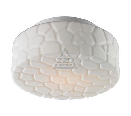 Светильник для ванной комнаты ARTE LAMP A5320PL-1WH