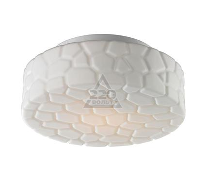 Светильник для ванной комнаты ARTE LAMP A5325PL-2WH
