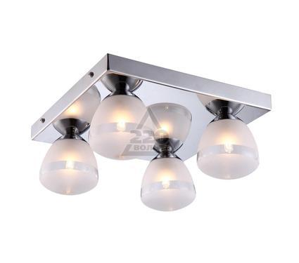 Светильник для ванной комнаты ARTE LAMP A9501PL-4CC