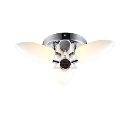 Светильник для ванной комнаты ARTE LAMP A9502PL-3CC