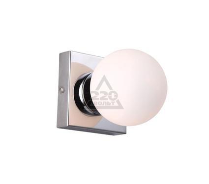 Светильник для ванной комнаты ARTE LAMP A9504AP-1CC