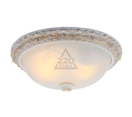 Светильник настенно-потолочный ARTE LAMP A7122PL-2WG