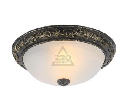Светильник настенно-потолочный ARTE LAMP A7162PL-2AB
