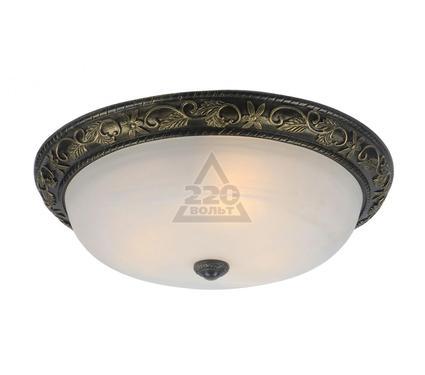 Светильник настенно-потолочный ARTE LAMP A7163PL-3AB