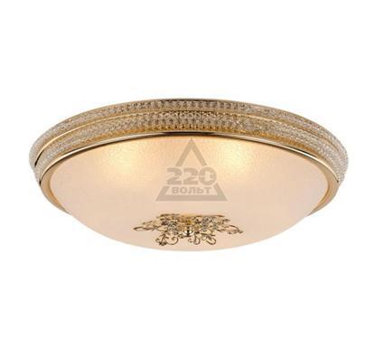 Светильник настенно-потолочный ARTE LAMP A9205PL-5GO