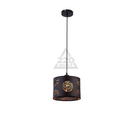 Светильник подвесной ARTE LAMP A1140SP-1BK