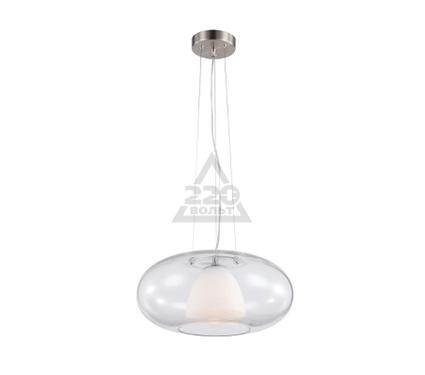 Светильник подвесной ARTE LAMP A1260SP-1SS