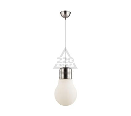 Светильник подвесной ARTE LAMP A1402SP-1SS