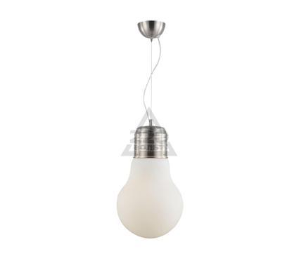 Светильник подвесной ARTE LAMP A1403SP-1SS