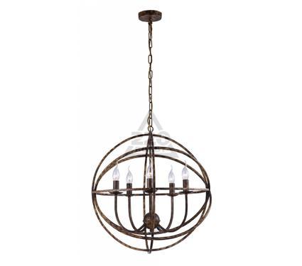 Светильник подвесной ARTE LAMP A1703SP-5BR