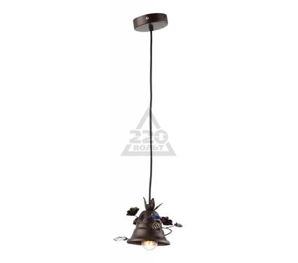 Светильник подвесной ARTE LAMP A1795SP-1RI