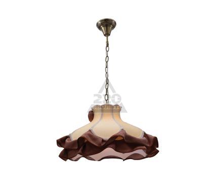 Светильник подвесной ARTE LAMP A2022SP-1AB