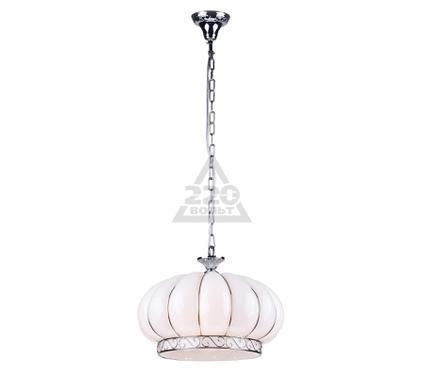 Светильник подвесной ARTE LAMP A2102SP-4WH