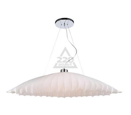 Светильник подвесной ARTE LAMP A2188SP-2CC