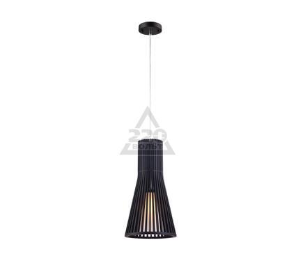 Светильник подвесной ARTE LAMP A2931SP-1BR