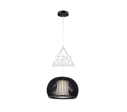 Светильник подвесной ARTE LAMP A2936SP-1BR