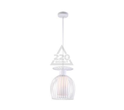 Светильник подвесной ARTE LAMP A2938SP-1WH