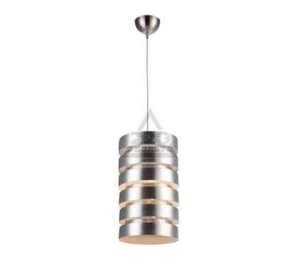 Светильник подвесной ARTE LAMP A3017SP-1SS