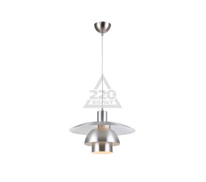 Светильник подвесной ARTE LAMP A3047SP-1SS