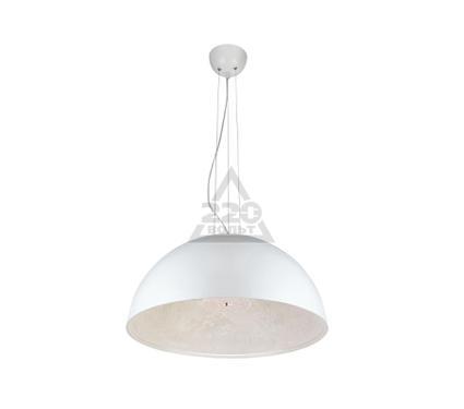 Светильник подвесной ARTE LAMP A4176SP-1WH