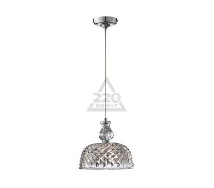 Светильник подвесной ARTE LAMP A4961SP-1CC