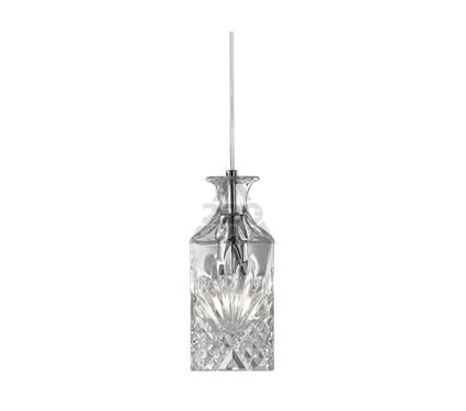 Светильник подвесной ARTE LAMP A4971SP-1CC