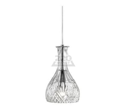 Светильник подвесной ARTE LAMP A4981SP-1CC